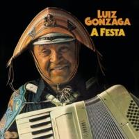 Luiz Gonzaga Ranchinho da Paia