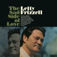 Lefty Frizzell It's Bad (When It's Thataway)