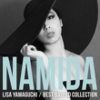 山口リサ NAMIDA ~BEST BALLAD COLLECTION