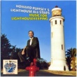 Howard Rumsey's Lighthouse All-Stars Music for Lighthousekeeping