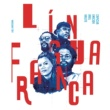 Various Artists Língua Franca