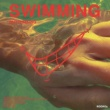 Rhythmking Swimming