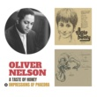 Oliver Nelson A Taste of Honey