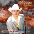 El Lince De La Sierra Corrido del Chapo