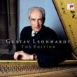 Frans Brüggen/Anner Bylsma/Gustav Leonhardt Sonata in A minor, op. 5, No. 8: Preludio - Largo