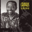 Letta Mbulu & Caiphus Semenya Ndi-phendule