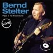 Bernd Stelter Begrüssung (Live)