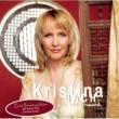 Kristina Bach Die 1002. Nacht