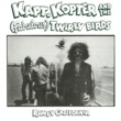 Randy California Kapt. Kopter & The (Fabulous) Twirly Birds