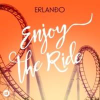 Erlando Enjoy The Ride