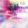 Studio 66/DRDW Danzn (Studio 66 Extended Version) (feat.DRDW)