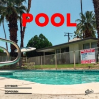 Citybois/TopGunn Pool (feat.TopGunn)