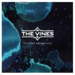 The Vines Future Primitive