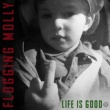 Flogging Molly There's Nothing Left Pt. 1