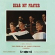 ケンブリッジ・セント・ジョンズ・カレッジ聖歌隊/ピーター・ホワイト/ジョージ・ゲスト Herz und Mund und Tat und Leben, Cantata BWV 147: 主よ人の望みの喜びよ(J.S.バッハ:カンタータ第147番より)