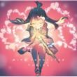 YURiKA TVアニメ「リトルウィッチアカデミア」第2クールオープニングテーマ「MIND CONDUCTOR」