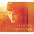 Vesselina Kasarova