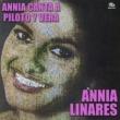 Annia Linares Canta a Piloto y Vera (Remasterizado)