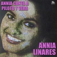 Annia Linares Aquí o Allá (Remasterizado)