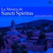 Various La Música de Sancti Spiritus - Pensamiento (Remasterizado)