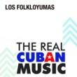 Los Folkloyumas Homenaje al Compositor Guerrillero (Remasterizado)