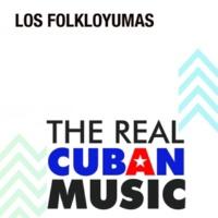 Los Folkloyumas Belen-bo (Remasterizado)