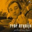 René Urquijo Golondrina Fugaz (Remasterizado)