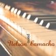 Nelson Camacho Nelson Camacho - Piano