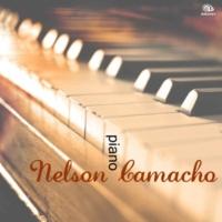 Nelson Camacho Al Fin Amor (Remasterizado)