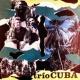 Trío Cuba Me Quiero Casar (Remasterizado)