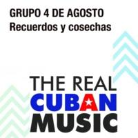 Grupo 4 de Agosto Filo Cortando (Remasterizado)