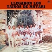 Los Taínos de Mayarí Abran Paso Que Van Llegando (En Directo) (Remasterizado)