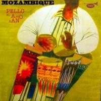 Pello el Afrokán China Baila el Mozambique (Remasterizado)
