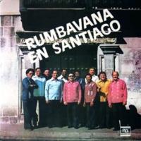 Conjunto Rumbavana La Bachata de Guido (Remasterizado)