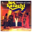 Los Karachi Meteoros del Caribe (Remasterizado)