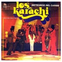 Los Karachi Sabor de Engaño (Remasterizado)