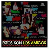 Los Amigos La Flauta Mágica (Remasterizado)
