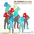 Charanga Rítmicos de Palma No Cambien el Paso (Remasterizado)