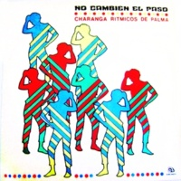 Charanga Rítmicos de Palma Comelón (Remasterizado)