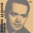 Various Pacho Alonso, in Memoriam (Remasterizado)