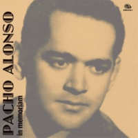 "Rafael ""Felo"" Pérez Homenaje Sincero a Pacho (Remasterizado)"