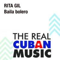 Rita Gil Si Te Contara (Remasterizado)
