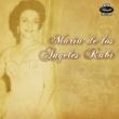 María de los Ángeles Rabí María de los Ángeles Rabí (Remasterizado)