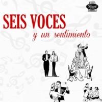 Juana María Campos Noche y Día (Remasterizado)