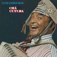 Luiz Gonzaga Karolina Com K