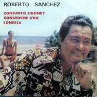 Roberto Sánchez/Conjunto Siboney Puntualicemos (Remasterizado)