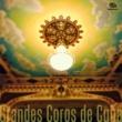 Various Grandes Coros de Cuba (Remasterizado)