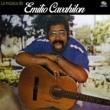 Various La Música de Emilio Cavahilón (Remasterizado)