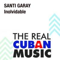 Santi Garay Sigue Girando el Mundo (Remasterizado)