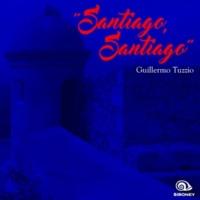 Guillermo Tuzzio Vivo de Amor (Remasterizado)